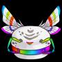 https://media.rescreatu.com/items/all/Rainbow_vaspi_macaroon.png