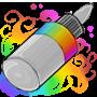 https://media.rescreatu.com/items/all/airbrush_paint_rainbow.png
