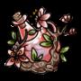 Cherry Blossom Potion