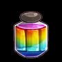 https://media.rescreatu.com/items/all/dye_bottle_rainbow.png