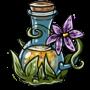 Spring Potion