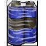 Indigo Dye Kit Value Pack
