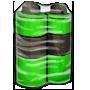 Lime Dye Kit Value Pack