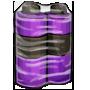 Orchid Dye Kit Value Pack