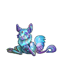 opal baby