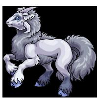 silver adolescent
