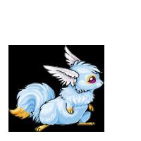 azure baby