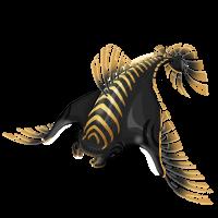 blackgold adolescent