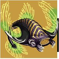 uldavian adult