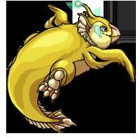 lemon adolescent